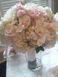 bridal bouquet 20120527_120442