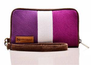 Smart Wallet Mokamula Alisha | Grosir Mokamula