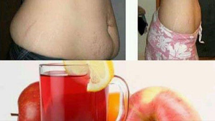 Cada sorbo de esta Bebida hace desaparece la grasa abdominal en menos de 15 días. Los resultados de esta sorprendente bebida esta garantizados y se muestra a continuación.