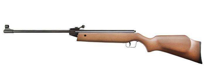 Perfecta Modell 45 Luftgewehr Kal. 4,5mm Diabolo
