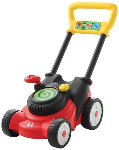 Best Pull Toys For Kids : Best baby push and pull toys images on pinterest