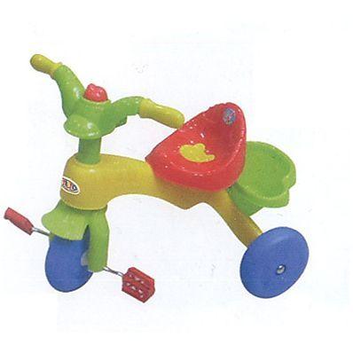 LINK: http://ift.tt/2kHGTy3 - I 7 TRICICLI GIOCATTOLO PIÙ BELLI: FEBBRAIO 2017 #bambini #triciclo #giochi #giocattoli #regalo #ideeregalo #compleanno #natale #feste #ricorrenze => I 7 Tricicli Giocattolo consigliati ora sul mercato: febbraio 2017 - LINK: http://ift.tt/2kHGTy3
