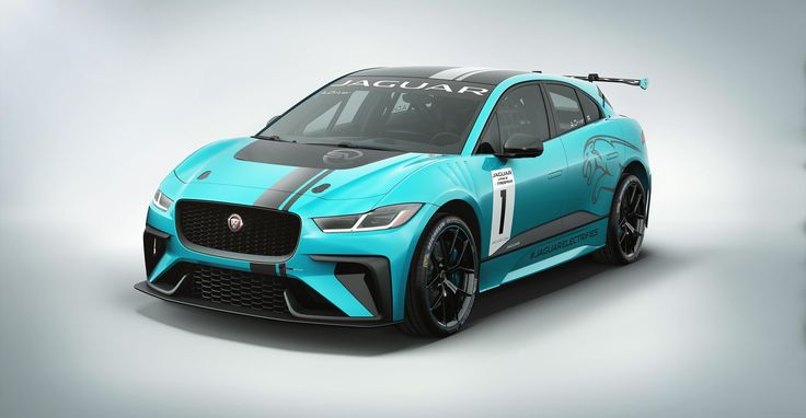 3840x1997 jaguar i pace 4k images for desktop background