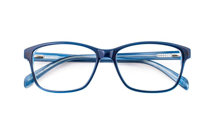 Specsavers Glasses Frames : FRIDA Brillen op Specsavers Specsavers Websites ...