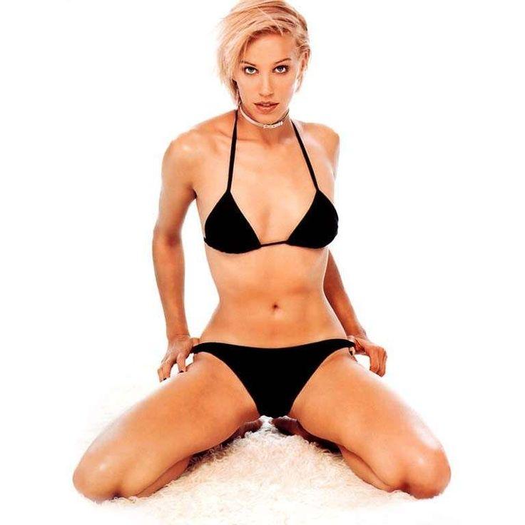 Emma wiklund sexy