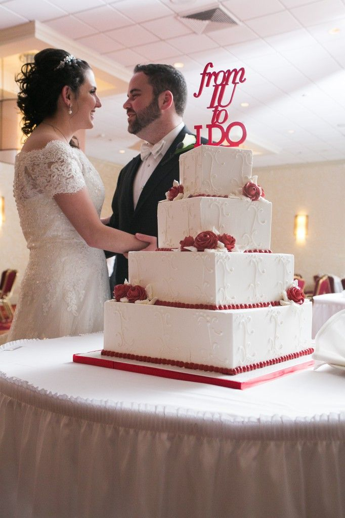 wedding cake places in indy 17 best images about hoosier treats on 23482