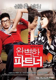 Mükemmel partner kore erotik film izle: 완벽한 파트너, Korean Dramas, Secret Partners, Korean Movie, Partners 완벽한, Partners Korean, Partners 2011, Perfect Partners, Movie Perfect