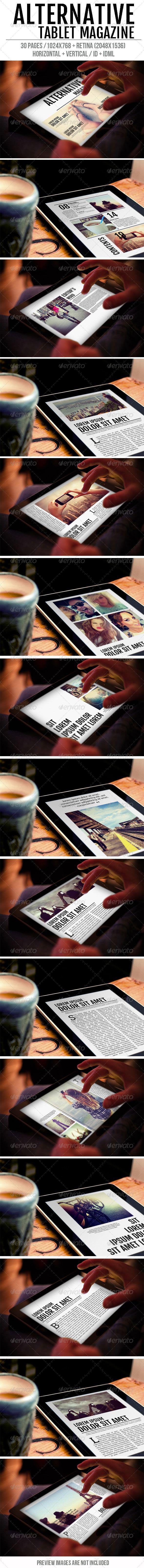 Mejores 28 imágenes de Diseño Editorial Digital en Pinterest ...