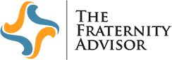 300 Situations Sorority and Fraternity Presidents Must Overcome | The Fraternity Advisor