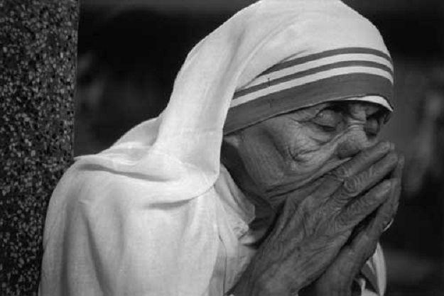 Madre Teresa di Calcutta, 8 marzo, festa della donna, giornata internazionale della donna,
