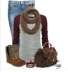 #UGGCLAN-com, fashion uggs outfit with brown uggs short boots,