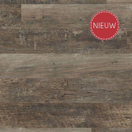Van Gogh Planken Collectie | Vinyl (PVC) Projectvloeren - Designflooring Nederland