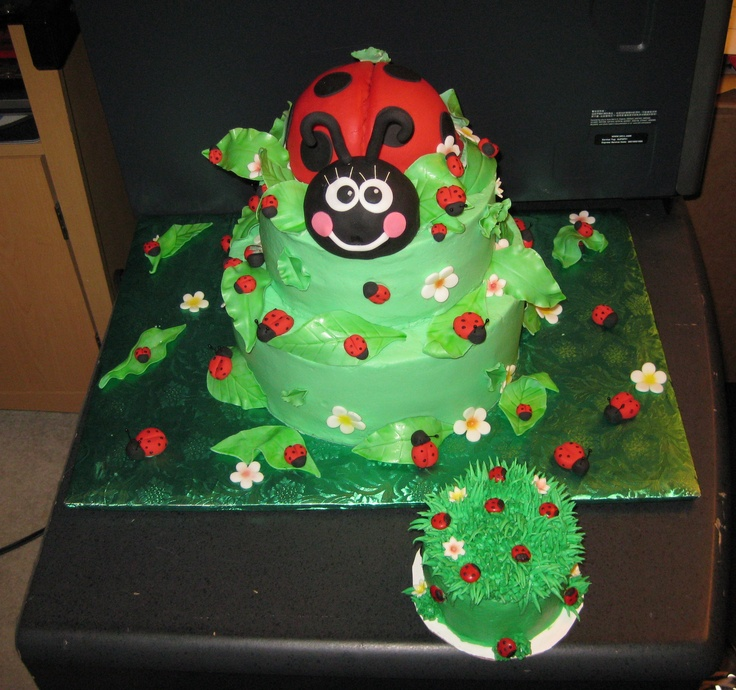 valentine brownie cupcake recipes