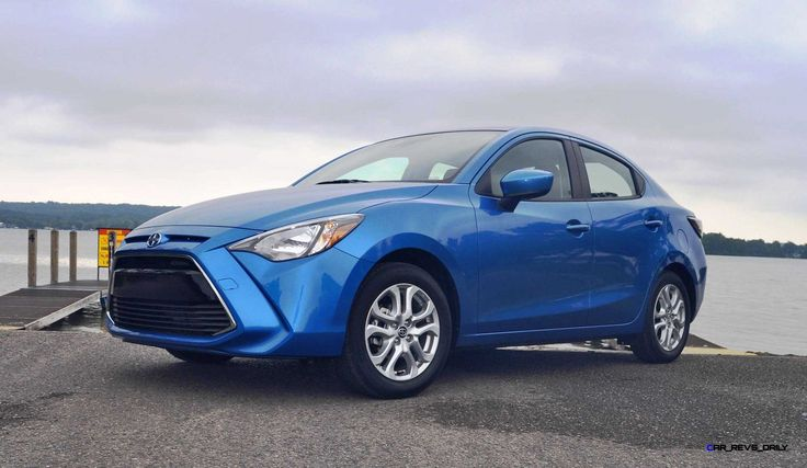 8 Best All New 2016 Scion Ia Images On Pinterest Scion