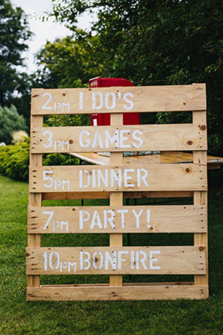 best 25 wedding bonfire ideas on pinterest bonfire decorations