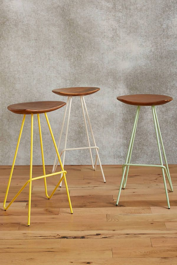 76 best Weinbeisser images on Pinterest | Amazon, Chair and Furniture