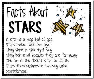 25+ best ideas about Star facts on Pinterest | Virgo and virgo ...