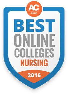 Search accredited online nursing programs by state, cost or degree level. Information for nursing students covers certifications, publications and organizations.