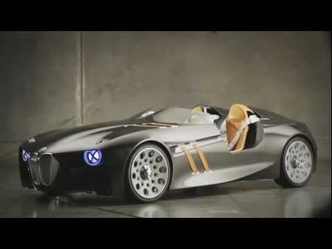 Lightweigth Cars