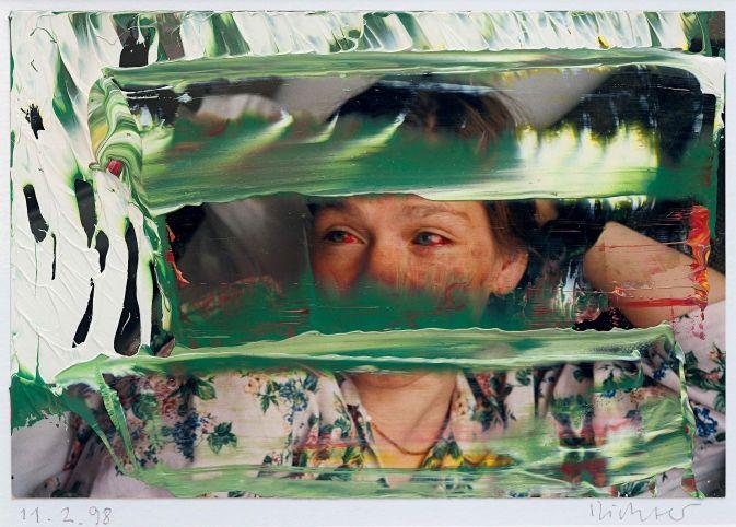 11.2.98 » Art » Gerhard Richter: