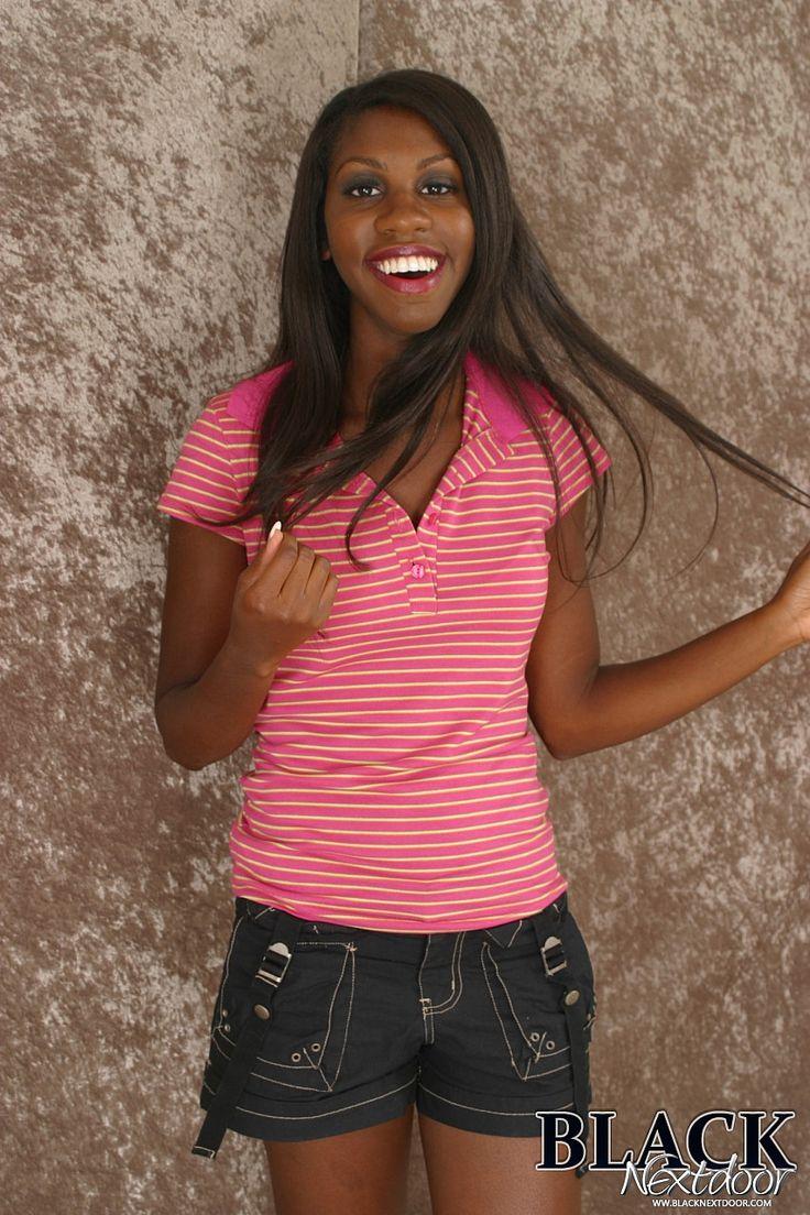 13 Best Black Next Door 18 Only Images On Pinterest -7231