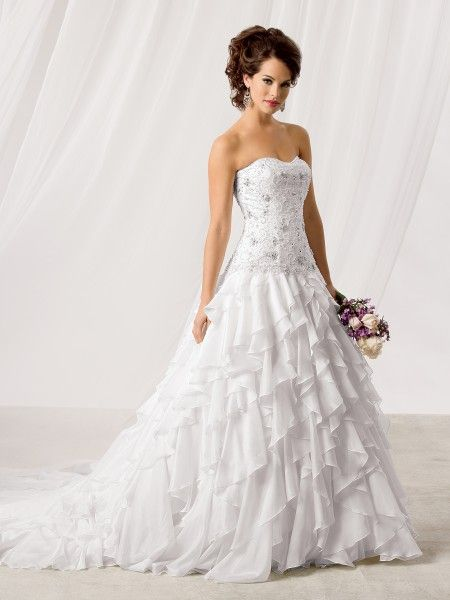 Best Royal Designs Boutique at Lakeland FL central florida bridal boutiques