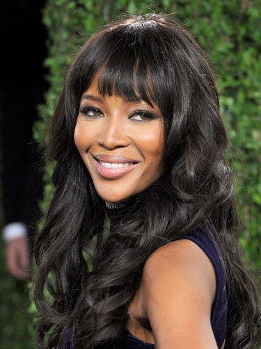 Awe Inspiring 1000 Ideas About Black Weave Hairstyles On Pinterest Black Short Hairstyles Gunalazisus
