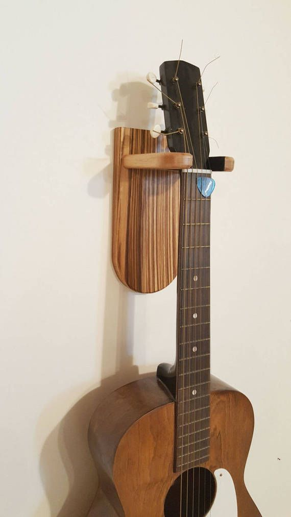 Best 25+ Guitar wall hanger ideas on Pinterest