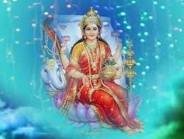 hindu gods pictures high resolution - Google Search