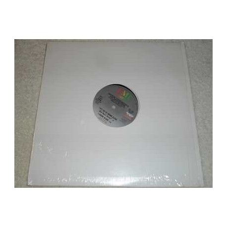 "George Thorogood - I Drink Alone 12"" PROMO Vinyl Record For Sale https://recordsalbums.com/george-thorogood-lps/1540-george-thorogood-i-drink-alone-12-promo-vinyl-record-for-sale.html #GeorgeThorogood #Thorogood #George-Thorogood #Blues #Rock #BluesVinylRecords #RockVinylRecords #Blues-Rock #BluesRock"
