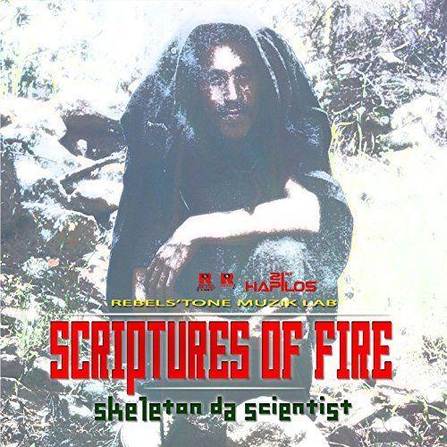 Scriptures of Fire, http://www.amazon.com/dp/B00UF3QN08/ref=cm_sw_r_pi_awdm_2XMjvb0TZJDND