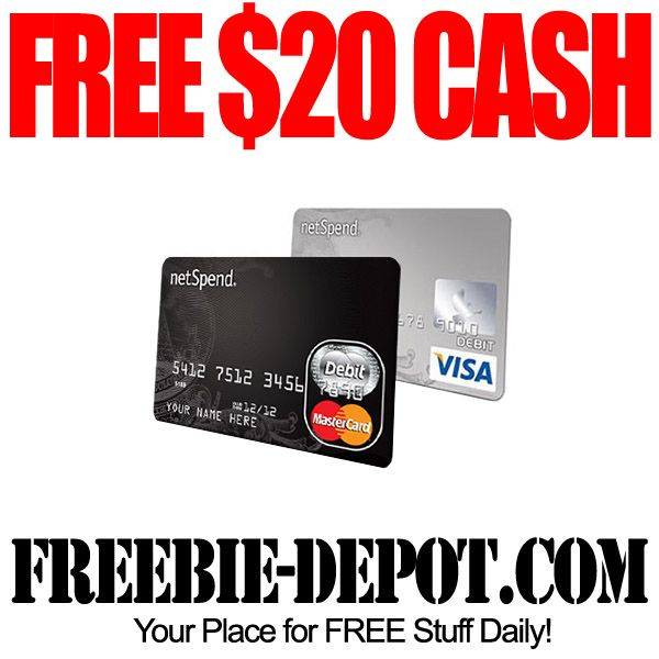 Just For Fun Twitter Giveaway By: FREE St. Patrick's Day Giveaway - FREE $50 Cash