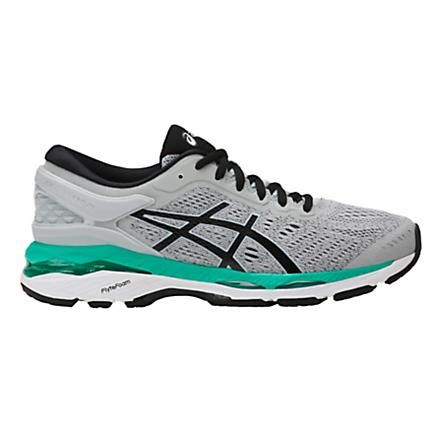 Womens ASICS GEL-Kayano 24 Running Shoe