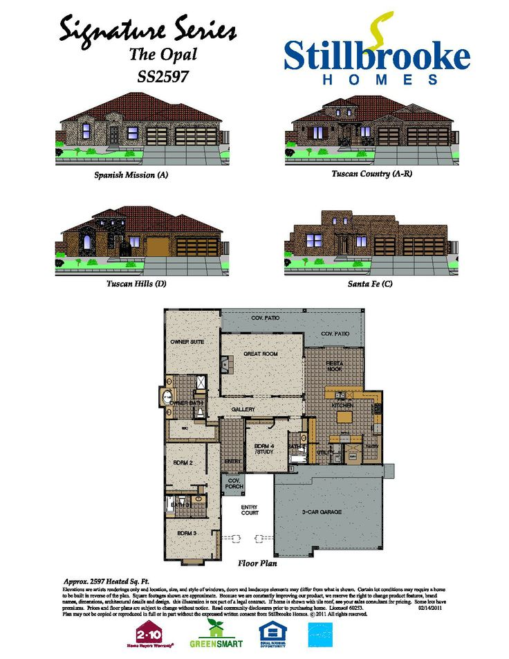 47 Best Raylee Homes Floor Plans Images On Pinterest