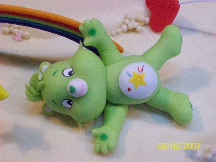 166 Best Images About Sugar Toys On Pinterest Monster
