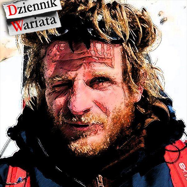 Tomek wracaj - http://www.augustynski.eu/tomek-wracaj/