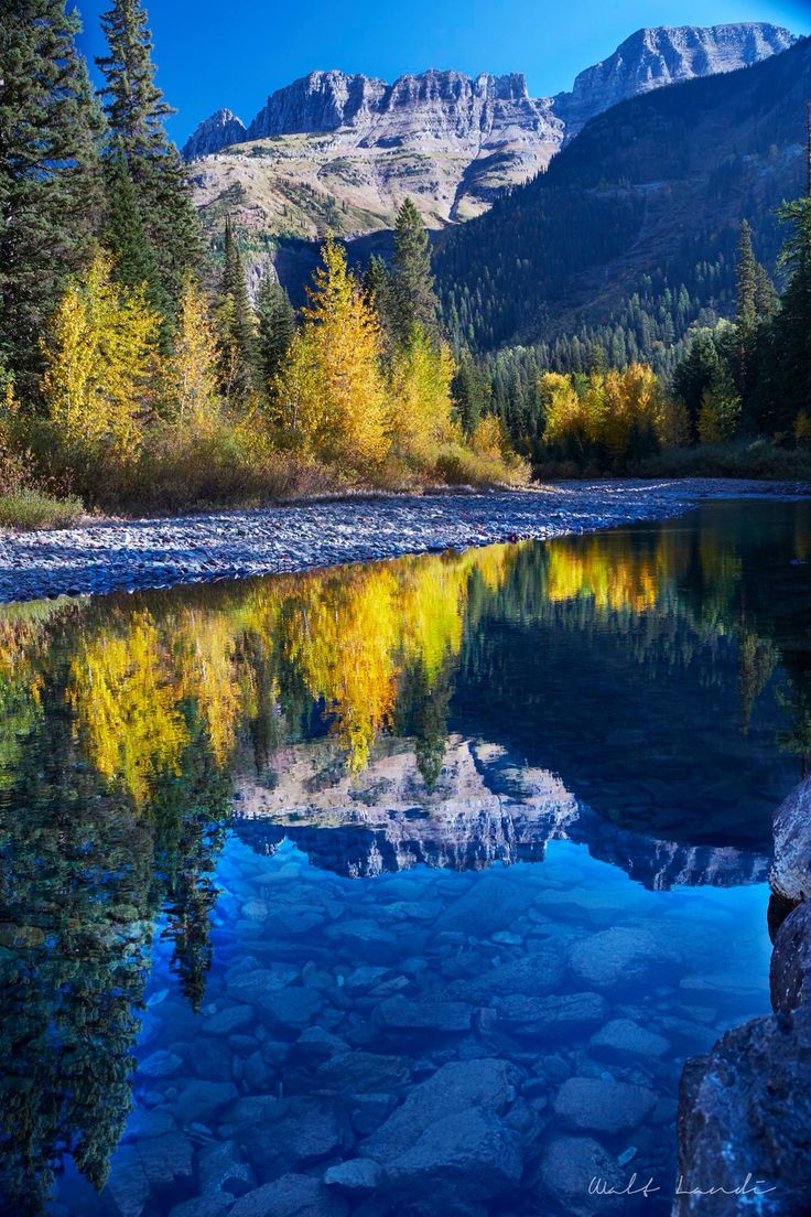 100 Best Montana In The Fall Images On Pinterest Big Sky Country Montana And Beautiful Places