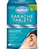 Ear Treatments