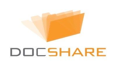 Docshare: Software de Gestión Documental