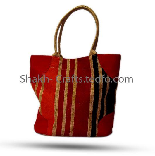 Best Quality Large shopper bag