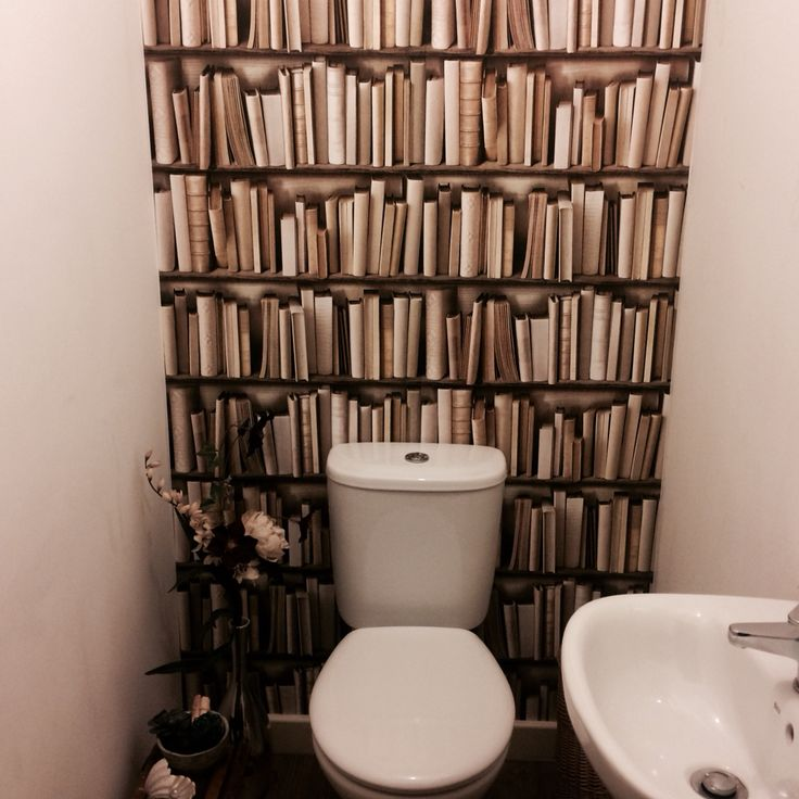 17 Best Images About Toilet On Pinterest Small Bathroom Interior Wallpaper For Walls And