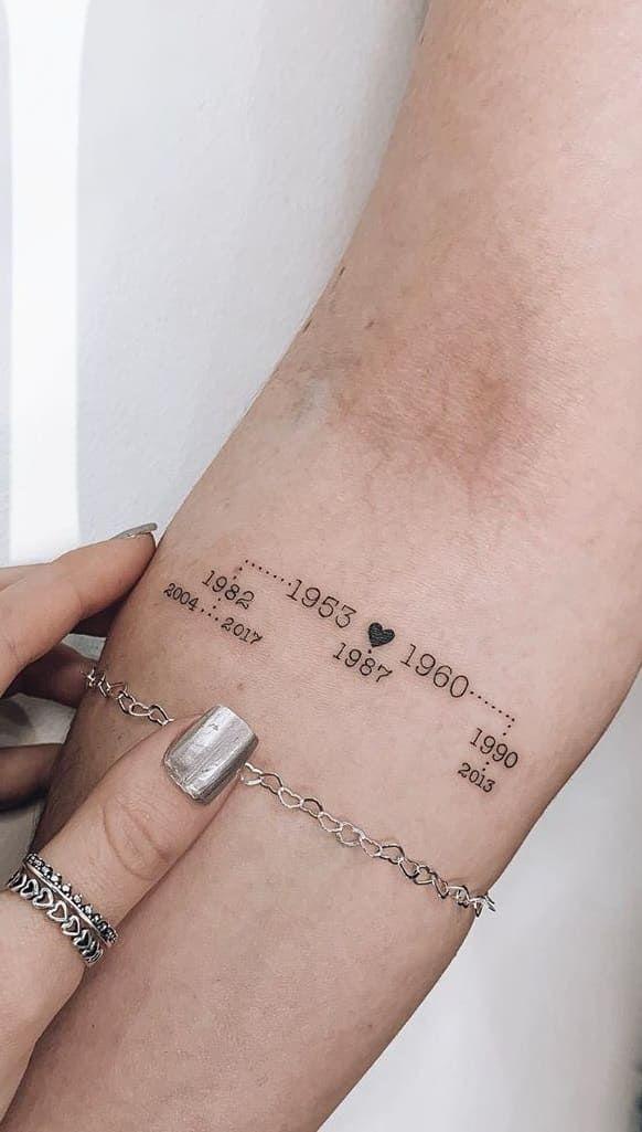 Pin en Tatuajes delicados