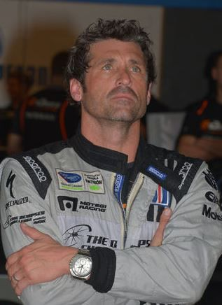 Patrick Dempsey will run the full IMSA TUDOR United SportsCar Championship GT Daytona (GTD) season with Andrew Davis in the No. 27 Dempsey Racing Porsche 911 GT America, while the team's sister No. 28 Porsche 911 GT America GTD entry will compete this year in a technical partnership with Konrad Motorsport. RACER.com