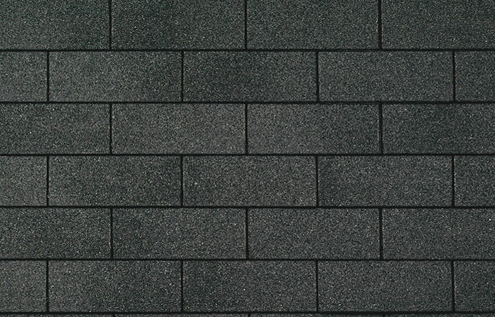 17 Best Images About Iko Shingles On Pinterest Canada