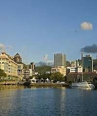 Must-visit places for tourists in Mauritius' capital city - www.eturbonews.com http://mobile.dudamobile.com/site/eturbonews1?url=http%3A%2F%2Fwww.eturbonews.com%2F73634%2Fmust-visit-places-tourists-mauritius-capital-city&utm_referrer=