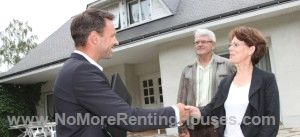Renting An Apartment vs. Renting A House in Saint Augustine. So, you're looking for a place to rent in Saint Augustine?  #renttoown #renttobuy