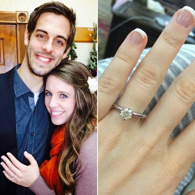 38 best jill and derick images on Pinterest Jill duggar