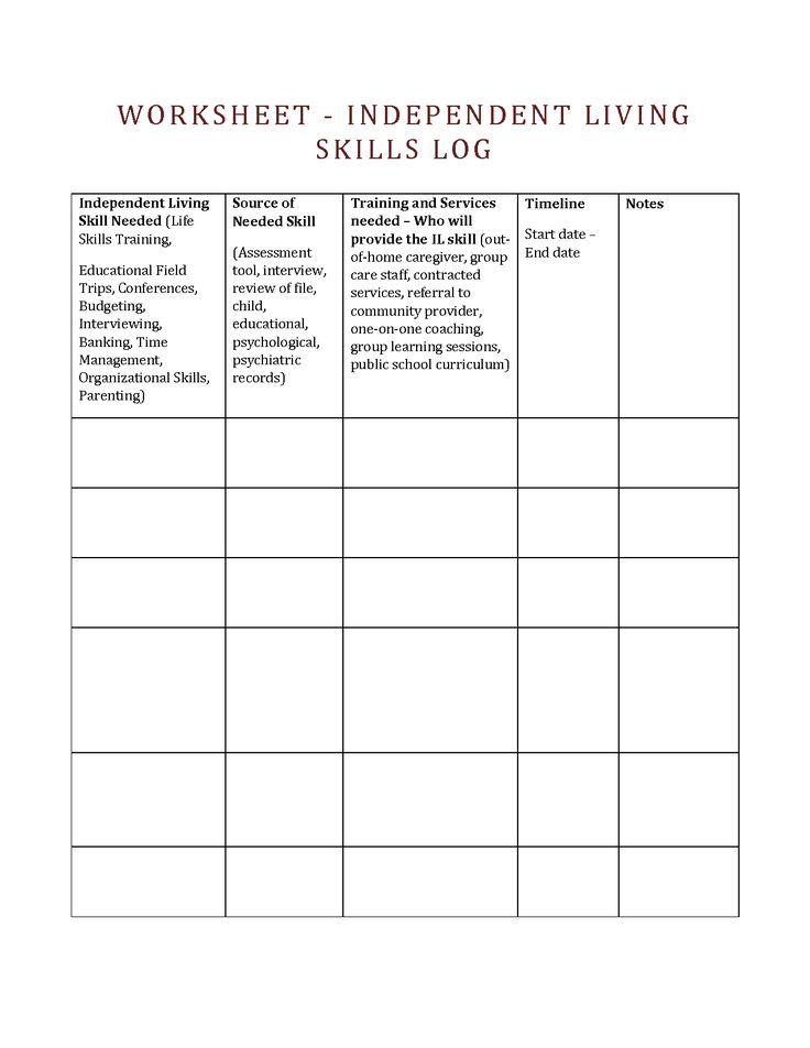 17 Best ideas about Study Skills on Pinterest | How to study ...