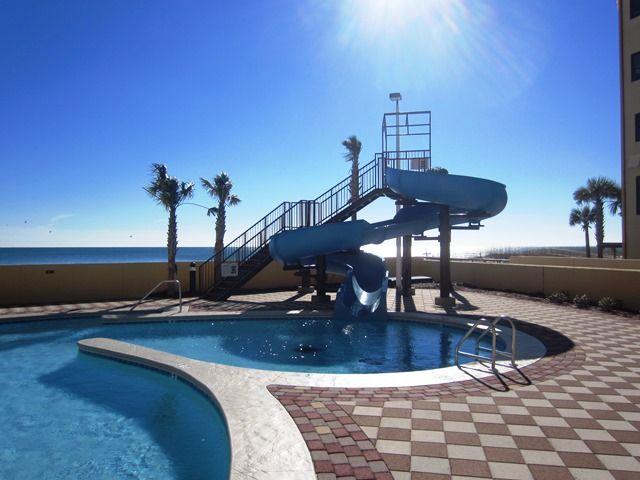 Phoenix West 2 Is Orange Beach Alabama S Newest Beachfront Condo Ett Vacation Als Orangebeach Alaba