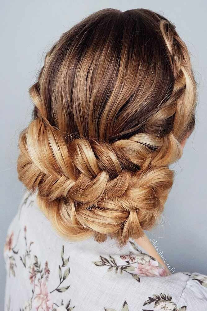 21 Flattering Long Hairstyles For Valentines Day (With images)   Long ...